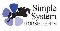 SSHF Logo - 2015
