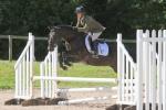 Felbridge BE80 combined training